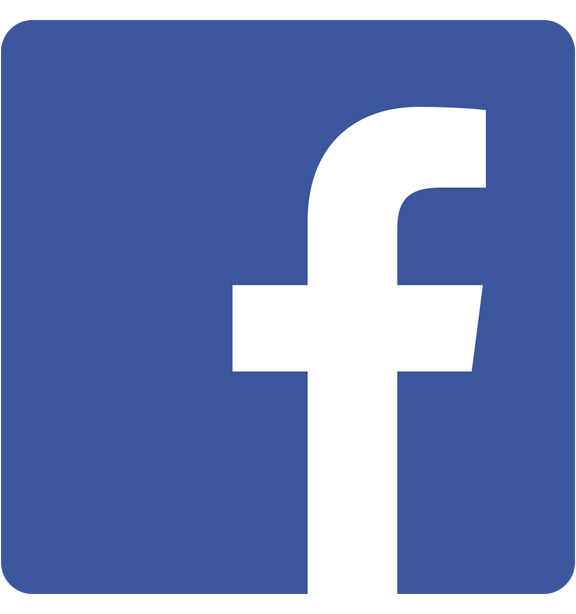 327423-facebook-logo